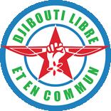 DJIBOUTI-LIBRE